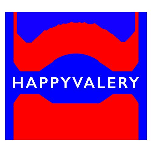 HAPPY VALERY